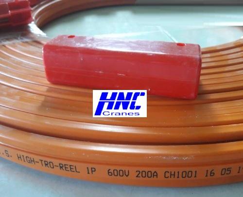 ray điện an toàn 1p 200a